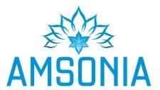 Amsonia