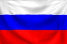 rusland_vlag